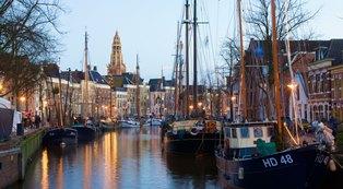 cid42184_fullimage_Groningen